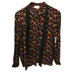 Shirt Sézane
