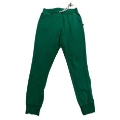 Wide Leg Pants Sweatpants