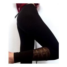 Pantalon de survêtement Sloggi  pas cher