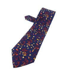 Cravatta Salvatore Ferragamo