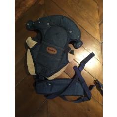 Pflege für Baby & Kleinkind Tomy