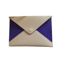 Pochette Louis Vuitton Kirigami
