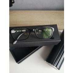 Eyeglass Frames Bulgari