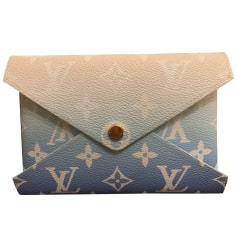 Pochette Louis Vuitton Kirigami pas cher