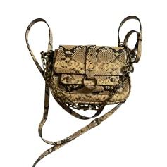 Lederhandtasche Zadig & Voltaire