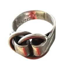 Ring Hermès