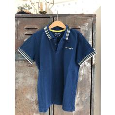 Short-sleeved Shirt Teddy Smith