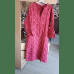 Robe de chambre Christian Cane  pas cher