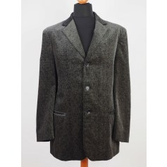 Suit Jacket Armani