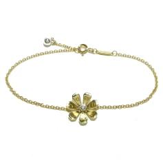 Bracelet Tiffany & Co.  pas cher