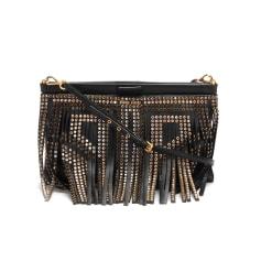 Non-Leather Shoulder Bag Miu Miu