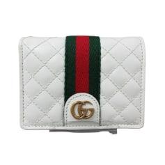 Geldbeutel Gucci