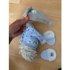 Pflege für Baby & Kleinkind Auzou
