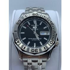 Armbanduhr Seiko