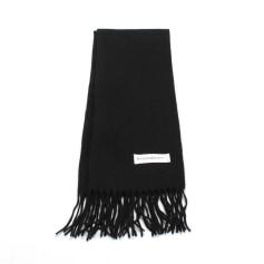 Schals Yves Saint Laurent