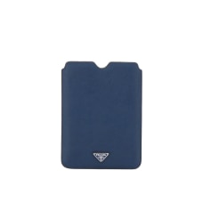 Schulter-Handtasche Prada