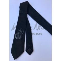 Krawatte Ikks