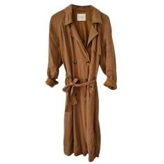 Imperméable, trench American Vintage  pas cher