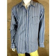 Shirt Marlboro Classics