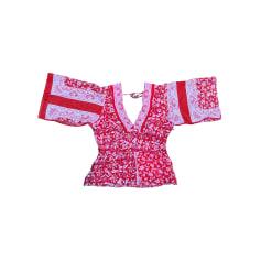 Dos-nu Antik Batik  pas cher