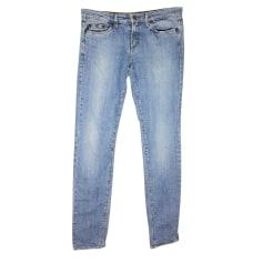 Straight Leg Jeans Just Cavalli