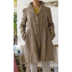 Imperméable, trench Miss Sixty  pas cher