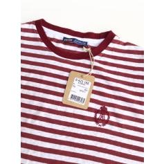 T-shirt Arrow