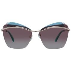 Sunglasses Emilio Pucci