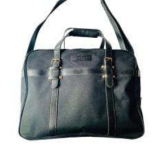 Non-Leather Oversize Bag Carolina Herrera