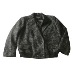 Blazer, Kostümjacken Dolce & Gabbana