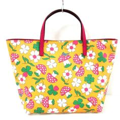 Stofftasche groß Gucci