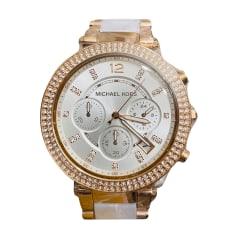 Wrist Watch Michael Kors