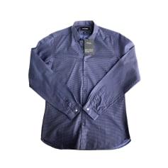 Shirt The Kooples