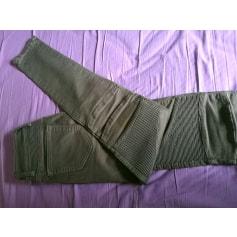 Jeans slim Bonobo  pas cher