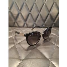 Sunglasses Balmain