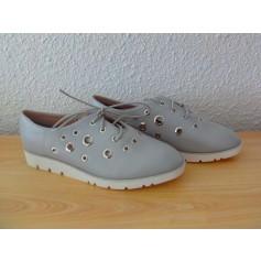 Chaussures à lacets  ENPLUS  pas cher