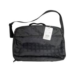 Stofftasche groß Chanel