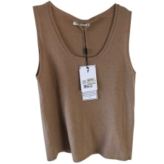 Tops, T-Shirt Max & Moi
