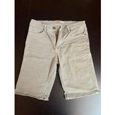 Bermuda Shorts Mango