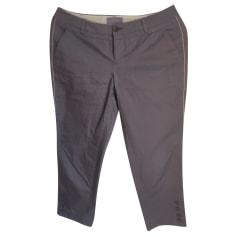 Tailleur pantalon Zadig & Voltaire  pas cher