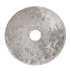 Pendentif, collier pendentif Dinh Van  pas cher