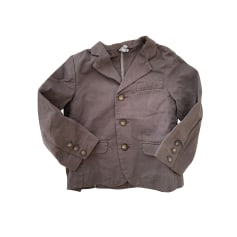 Jacket Bonton