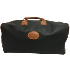 Stofftasche groß Longchamp
