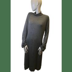 Robe pull Sinéquanone  pas cher