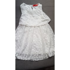 Dress Tissaia