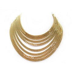 Collier Chanel