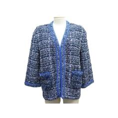 Jacket Chanel