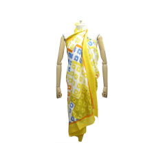 Sciarpa Hermès