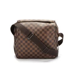 Sac en bandoulière Louis Vuitton  pas cher