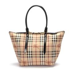 Stofftasche groß Burberry